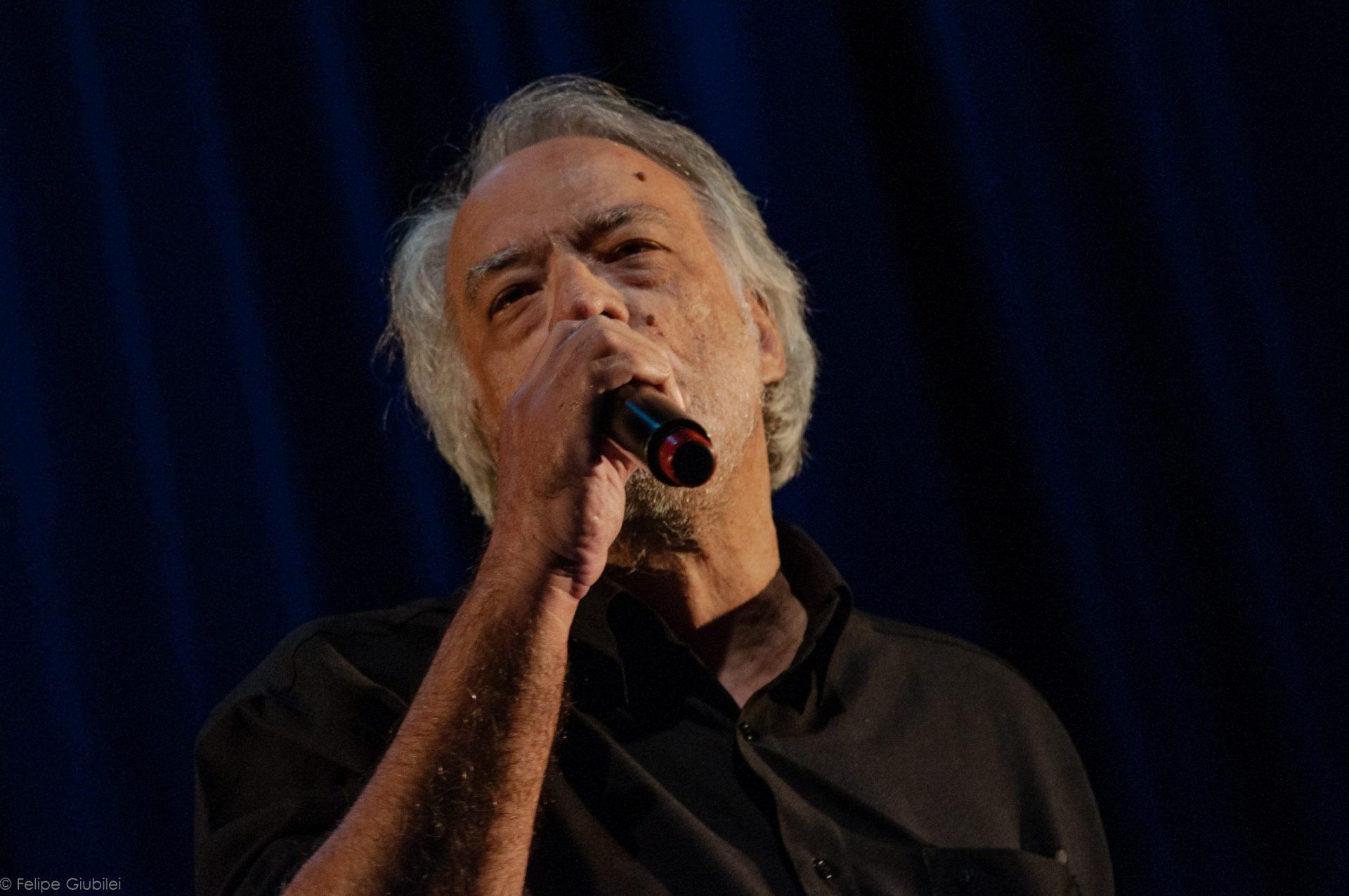 Imagem 7 do Evento Dado Villa-Lobos