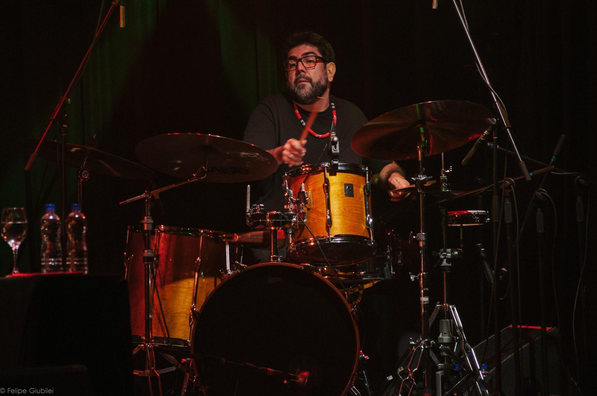 Imagem 7 do Evento João Bosco