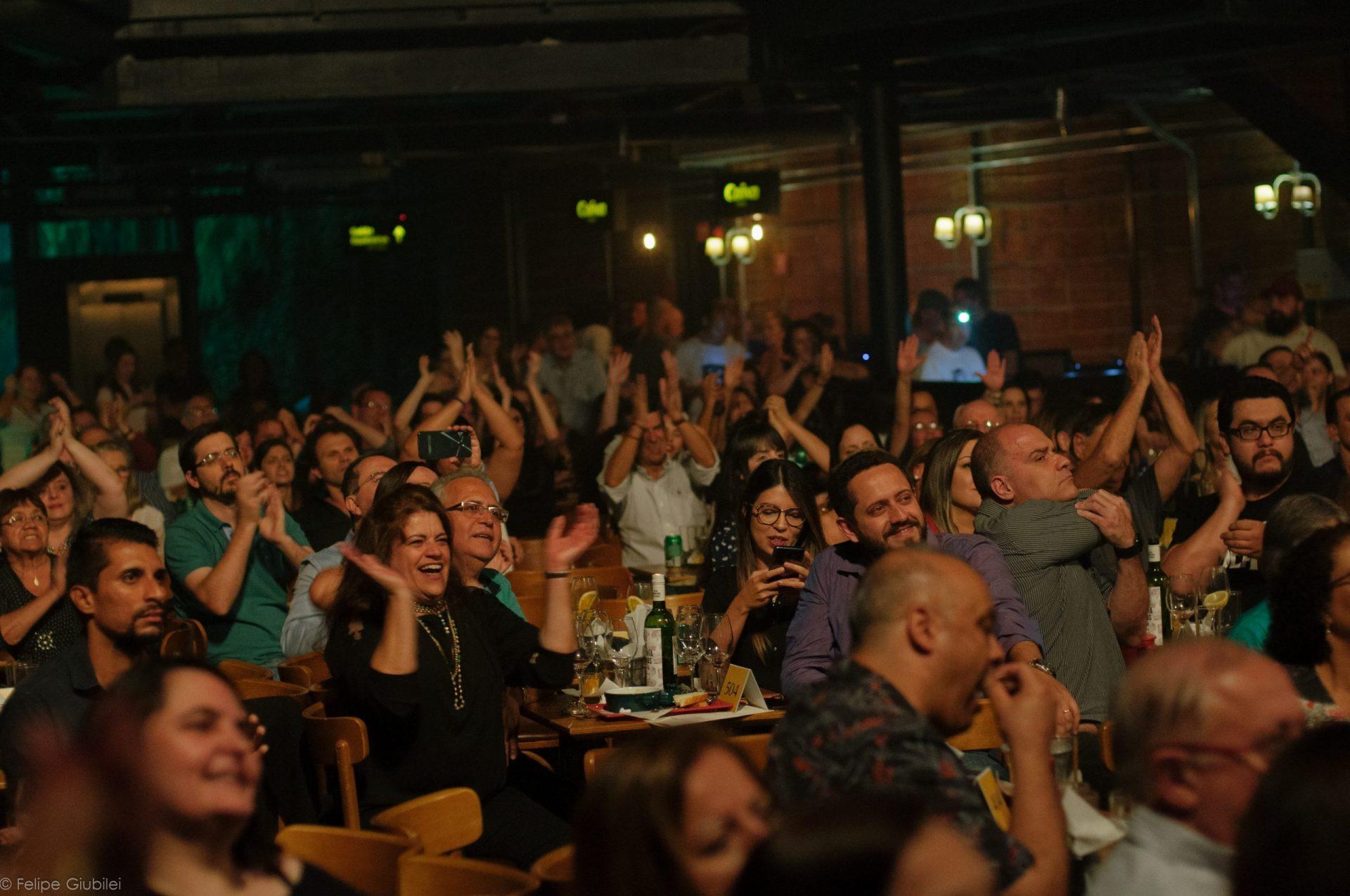 Imagem 10 do Evento Guilherme Arantes