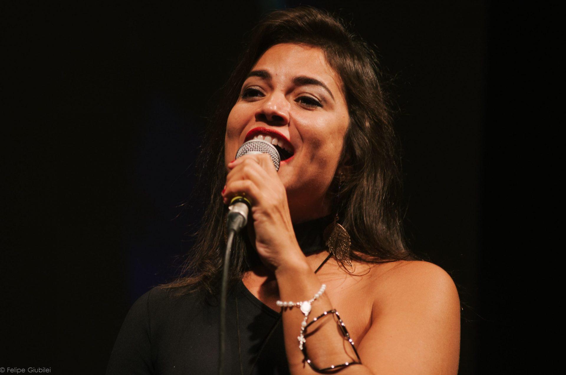 Imagem 6 do Evento Música Romance – O disco póstumo de Luiz Melodia