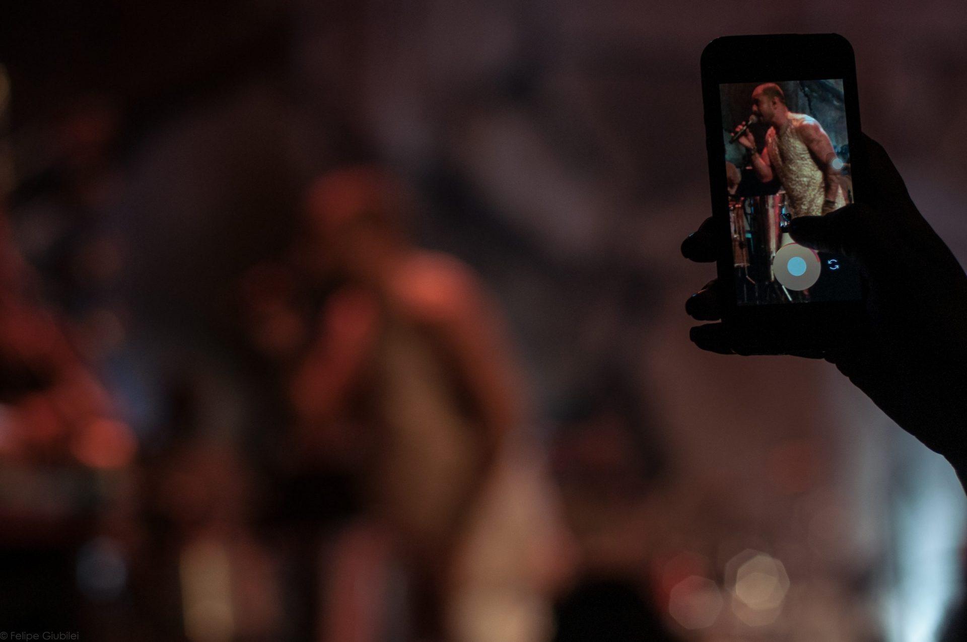 Imagem 2 do Evento Diogo Nogueira