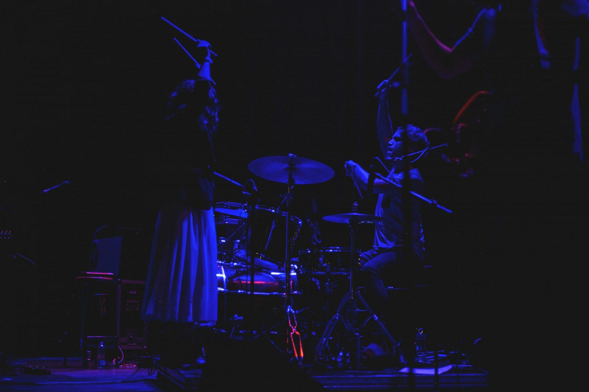 Imagem 8 do Evento Dingo Bells + Baleia