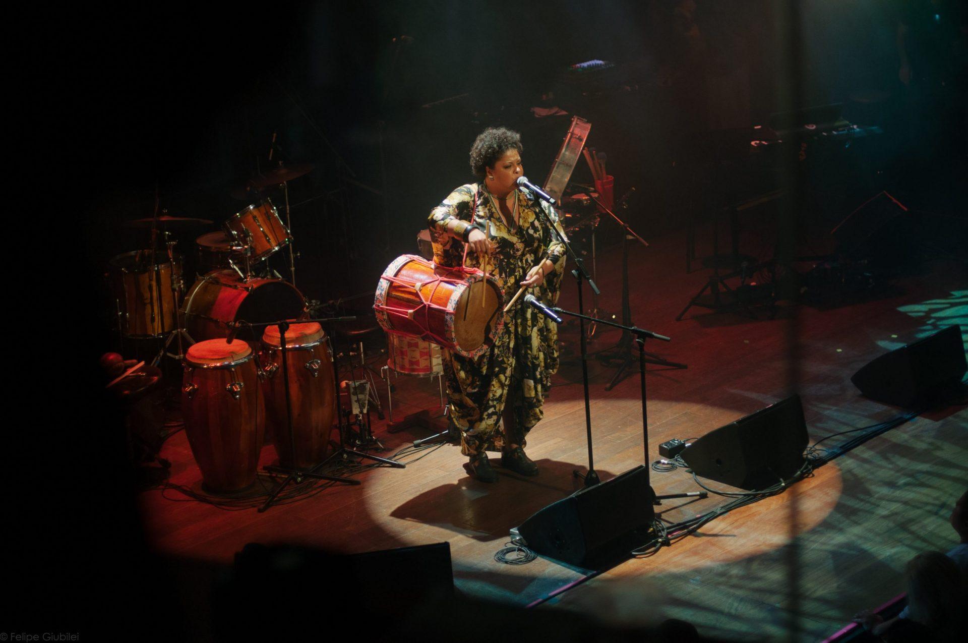 Imagem 3 do Evento Somos Moçambique