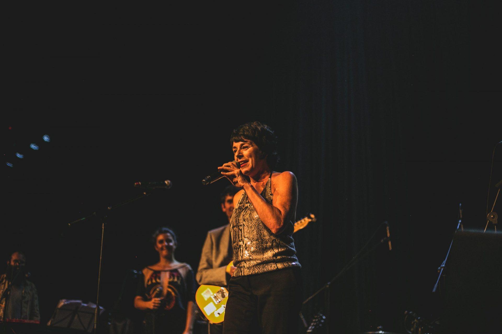 Imagem 8 do Evento Líricas Paulistanas