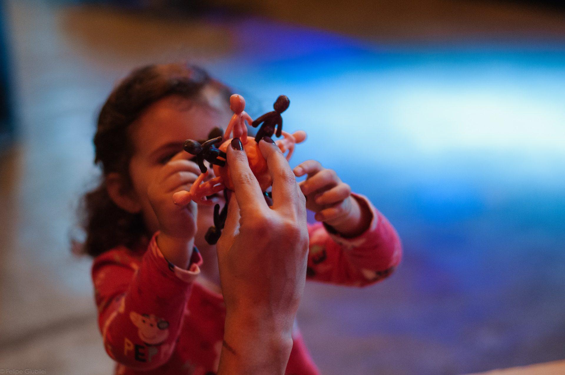 Imagem 1 do Evento Forróck com Beatles para Crianças