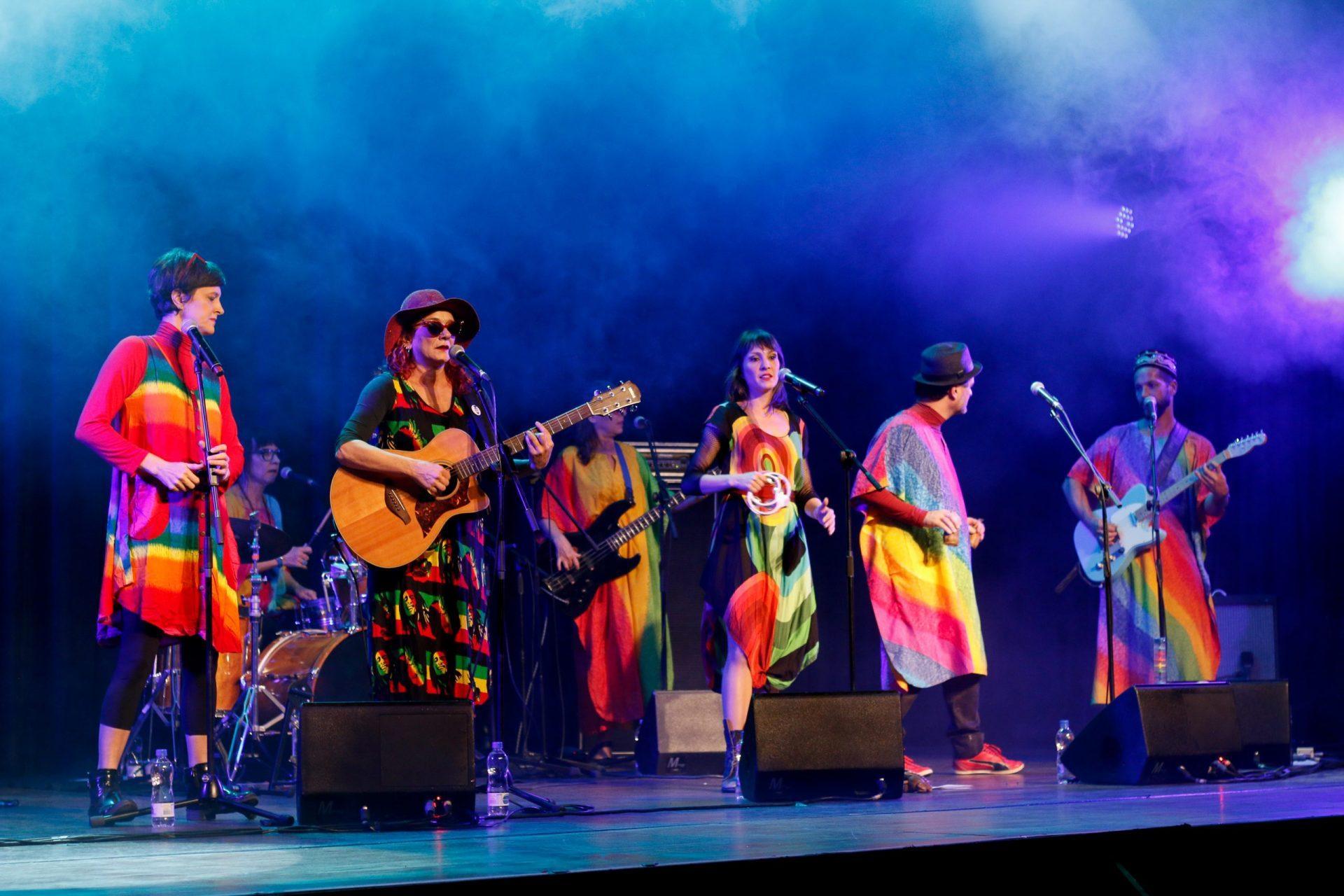 Imagem 4 do Evento Banda Mirim