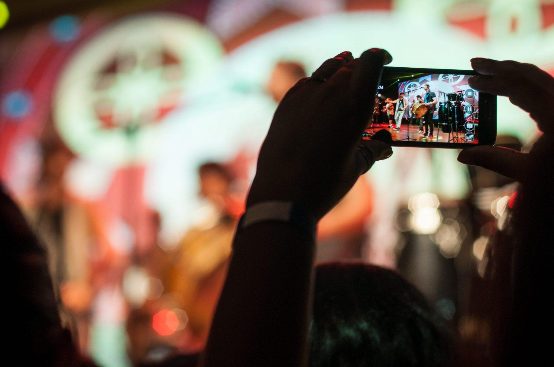 Imagem 6 do Evento Falamansa