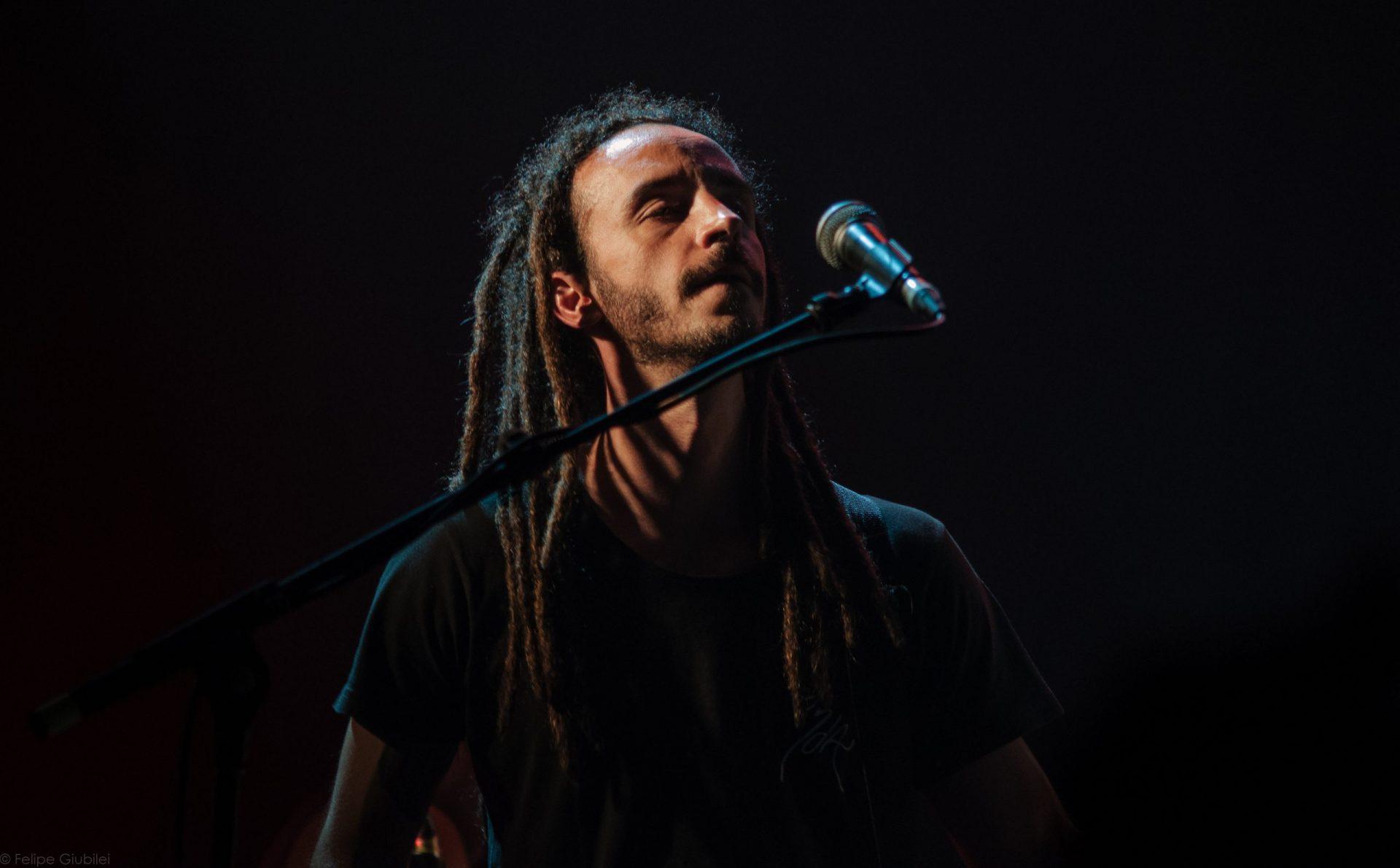 Imagem 9 do Evento Luê + Braza