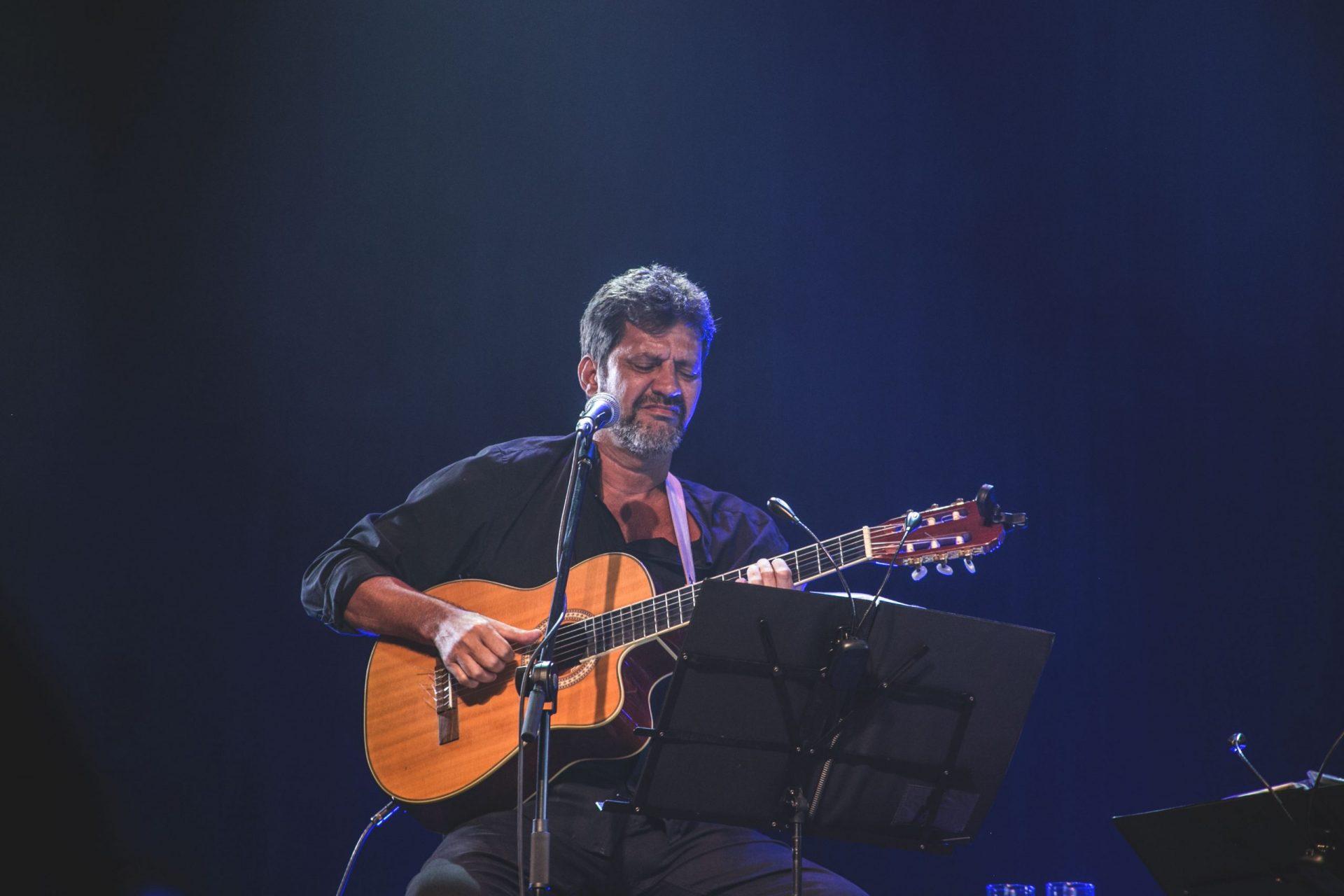 Imagem 11 do Evento Avenida Samba Canção