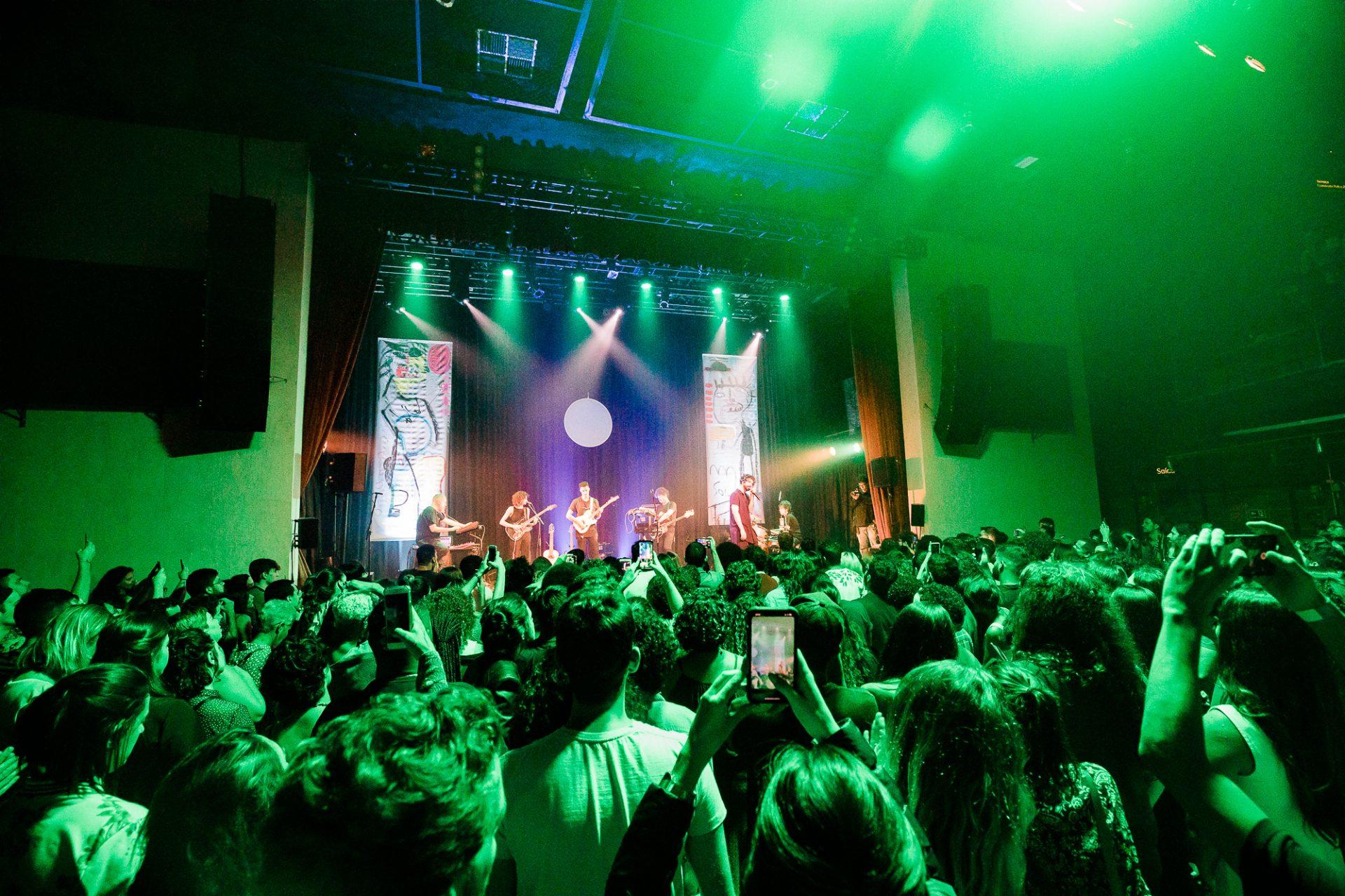 Imagem 15 do Evento Castello Branco
