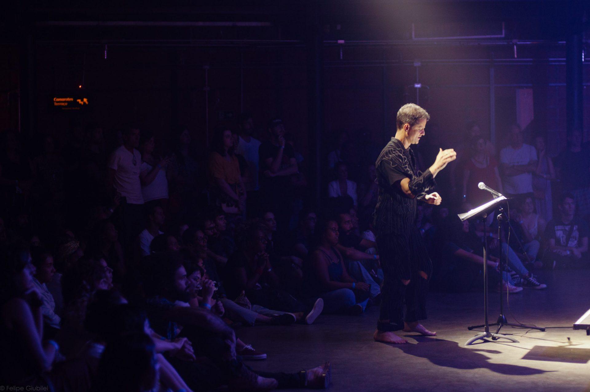Imagem 4 do Evento Coral Jovem do Estado de São Paulo