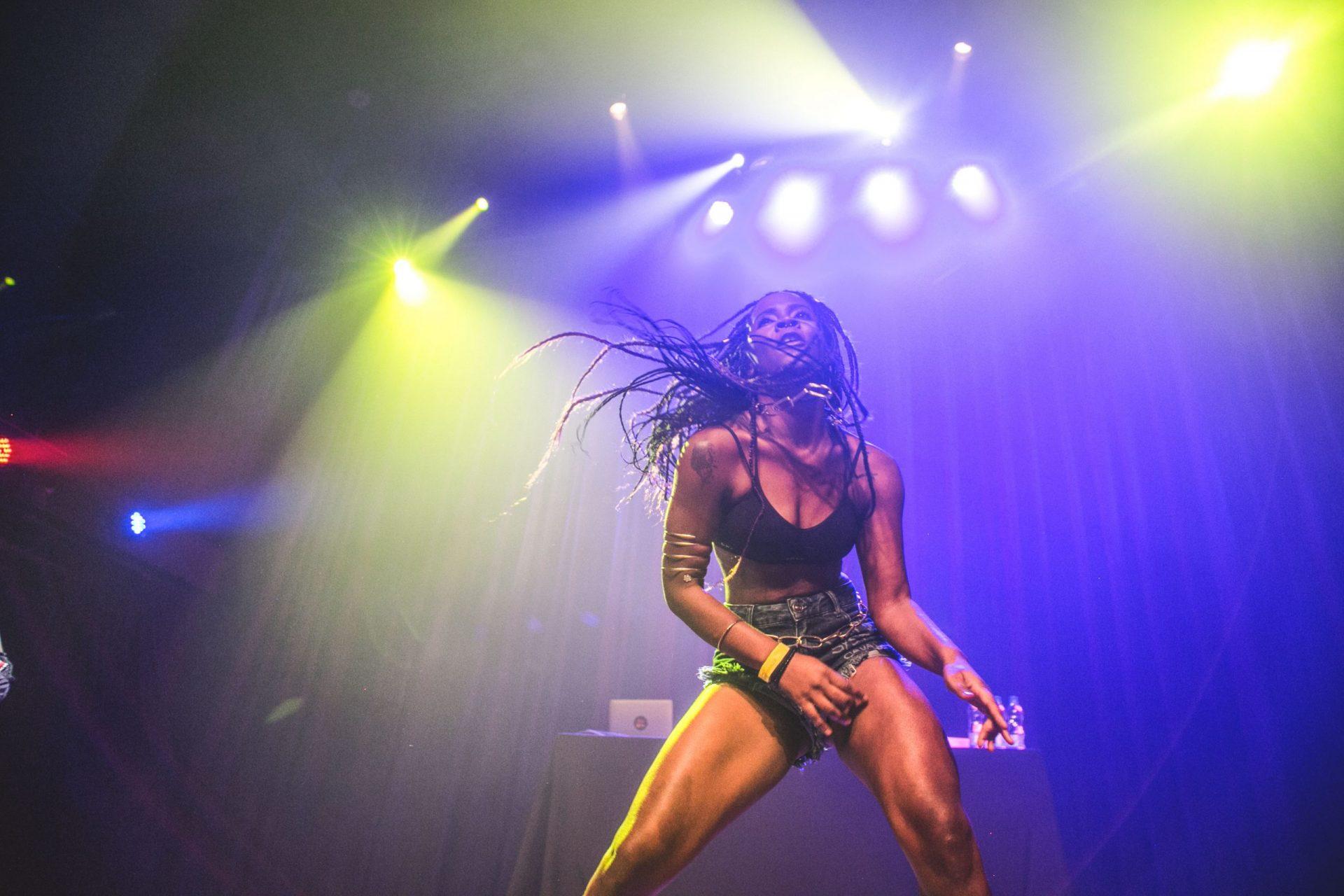 Imagem 4 do Evento Heavy Baile