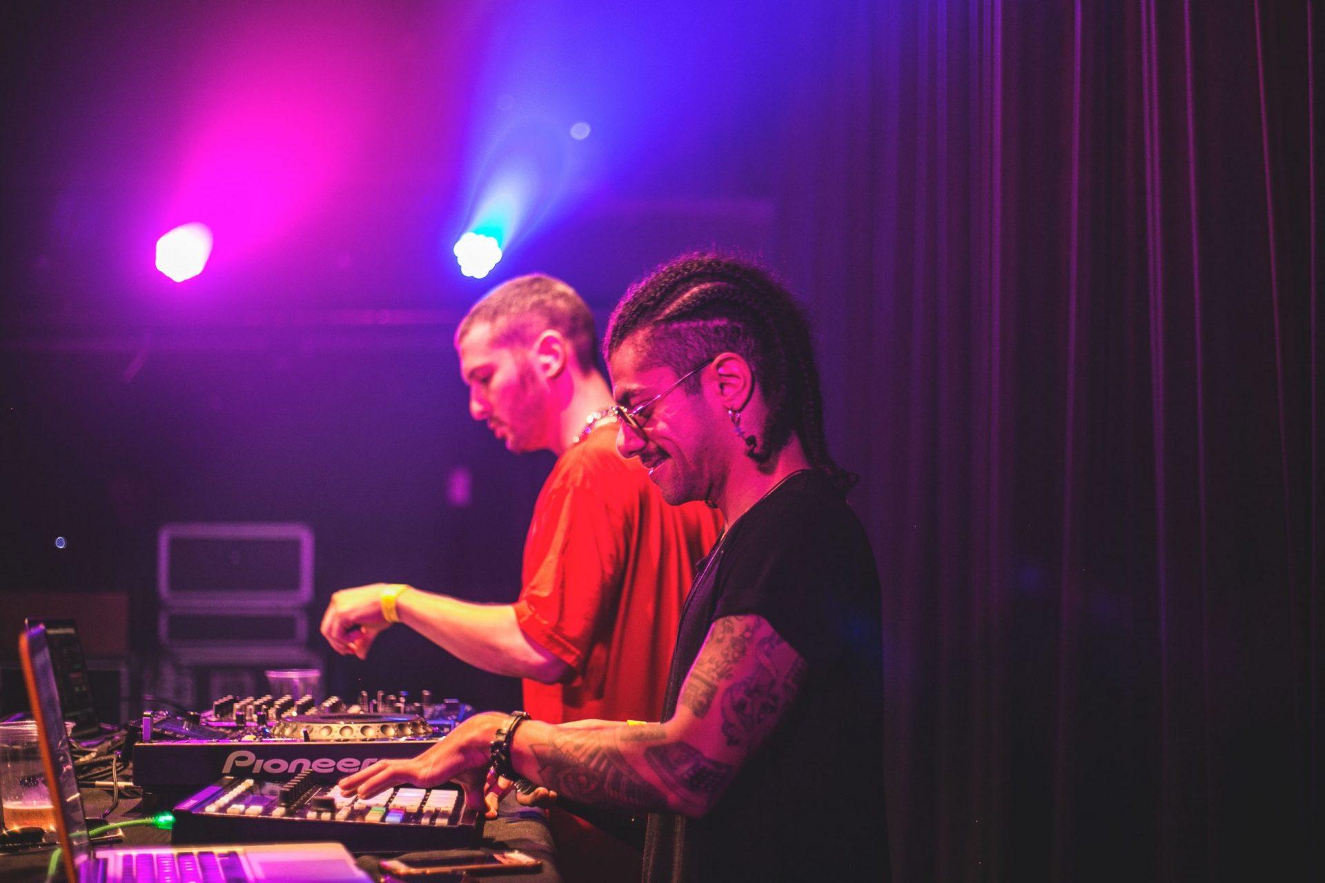 Imagem 6 do Evento Heavy Baile