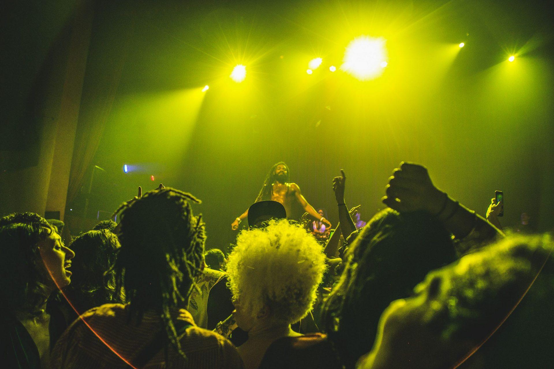 Imagem 13 do Evento Heavy Baile