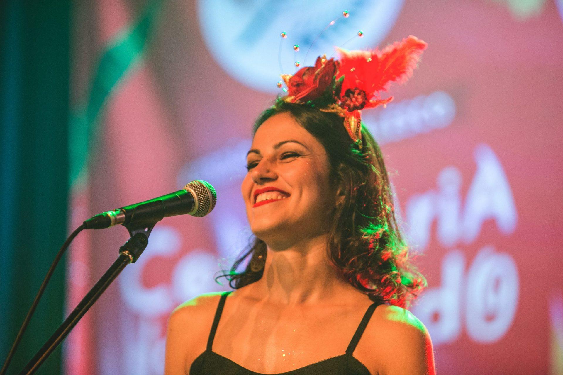 Imagem 6 do Evento Aniversário Confraria do Pasmado