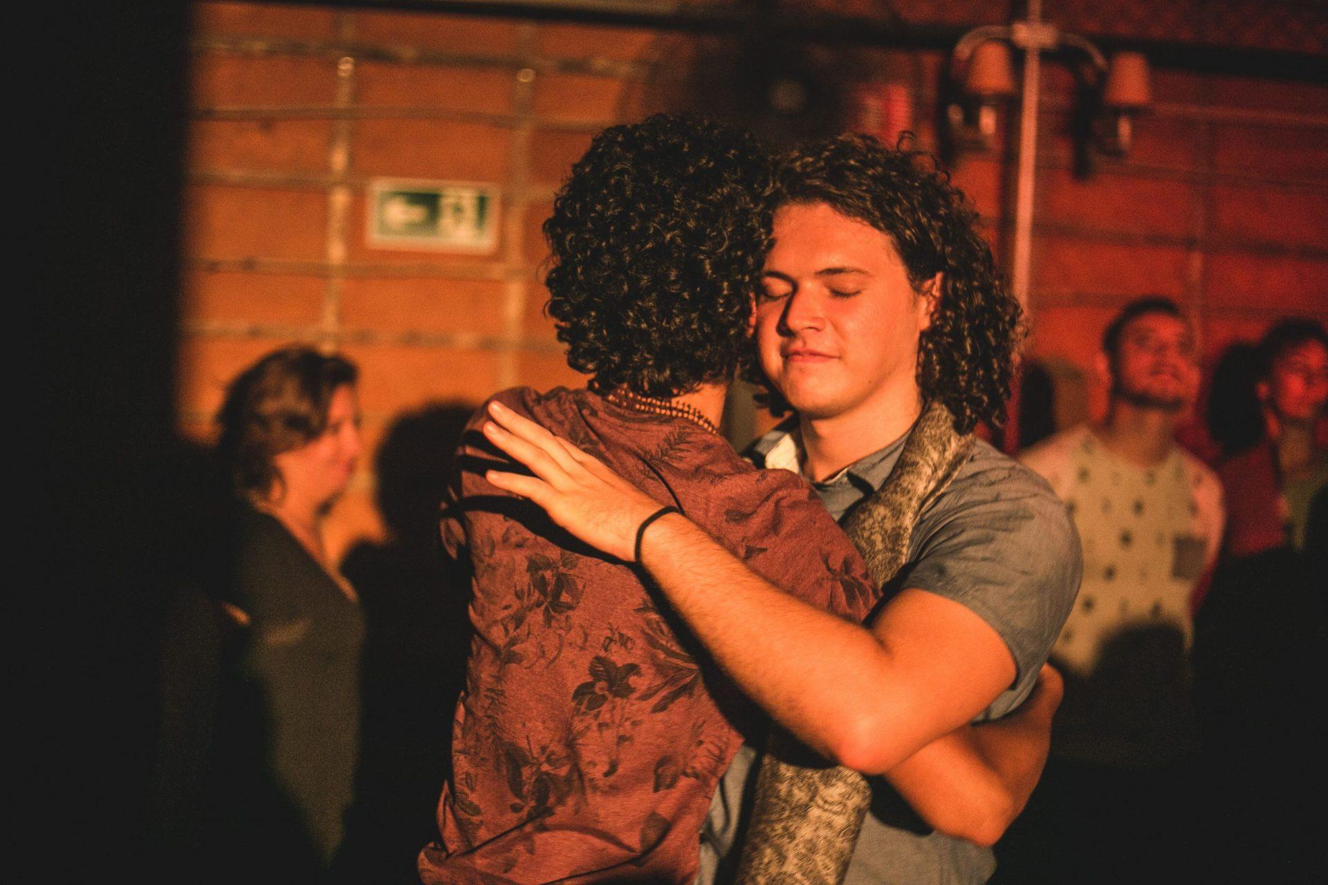 Imagem 10 do Evento Por Amor a Dominguinhos