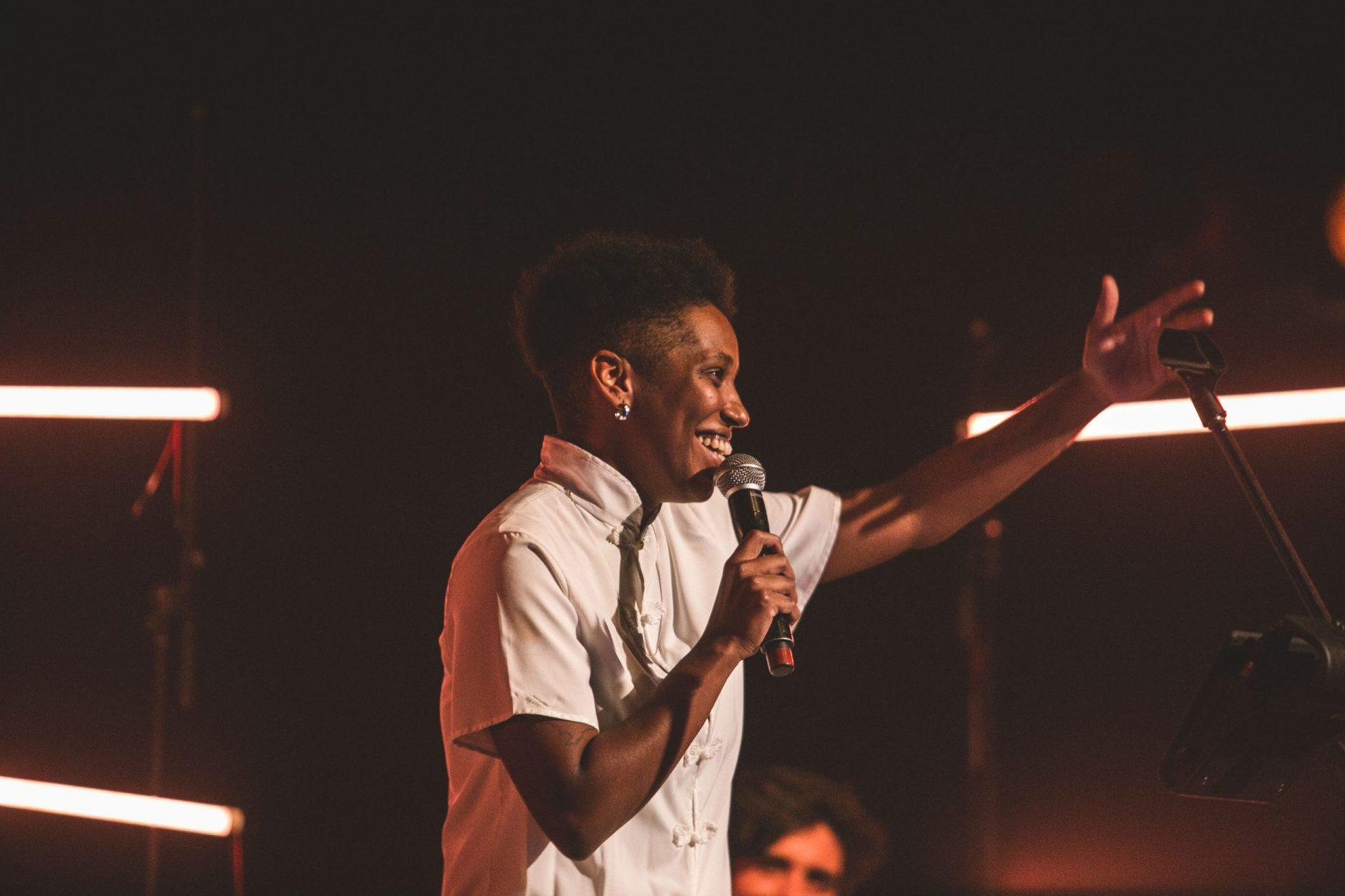 Imagem 9 do Evento Mahmundi +