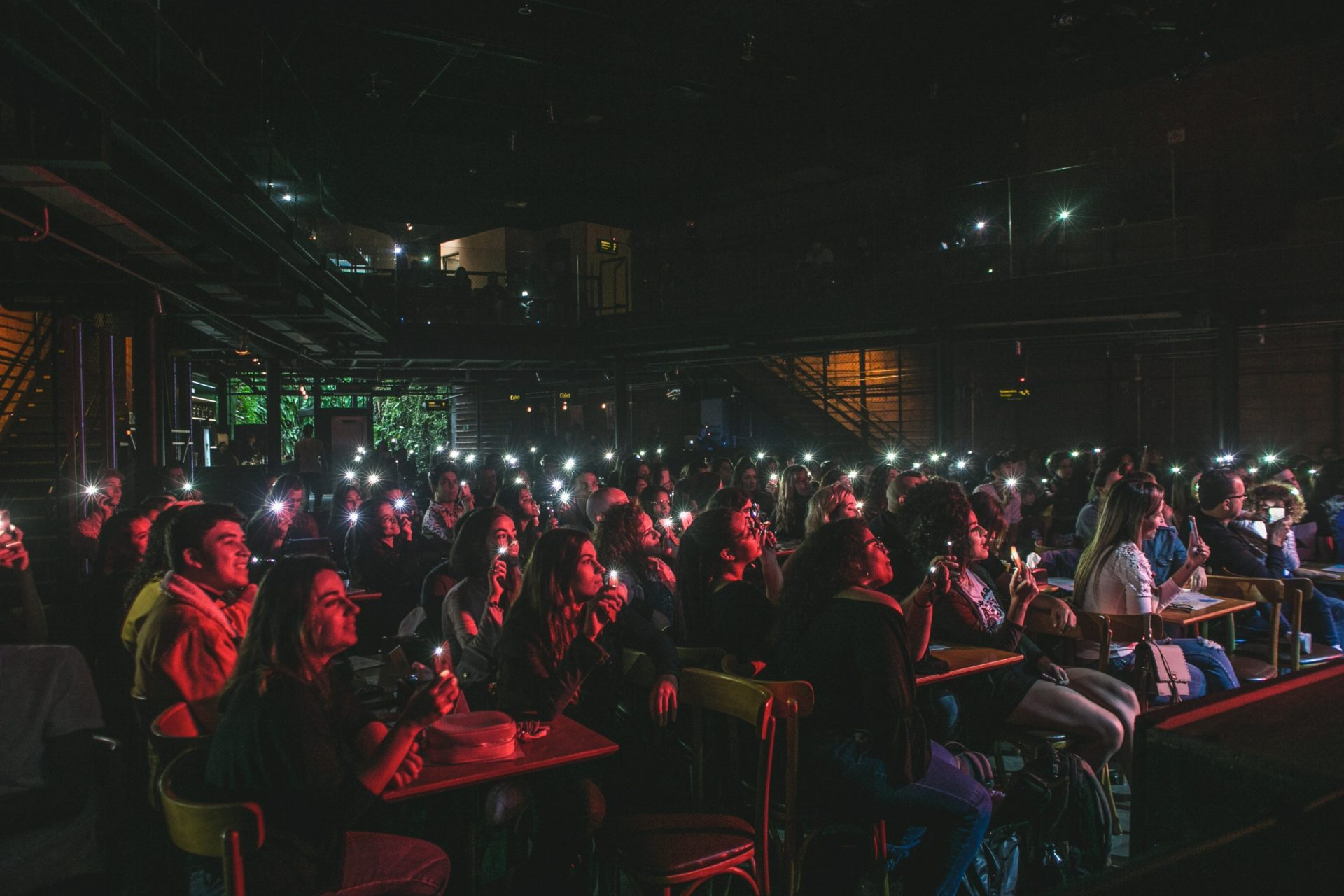 Imagem 8 do Evento Mariana Nolasco