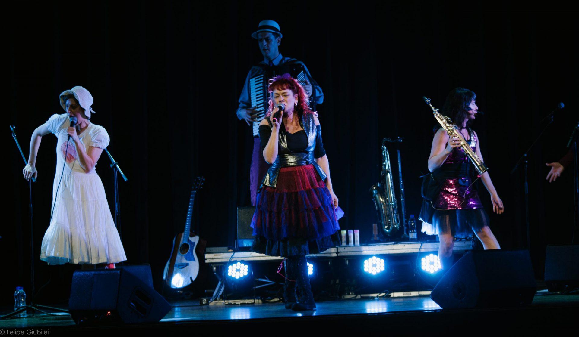 Imagem 7 do Evento Banda Mirim