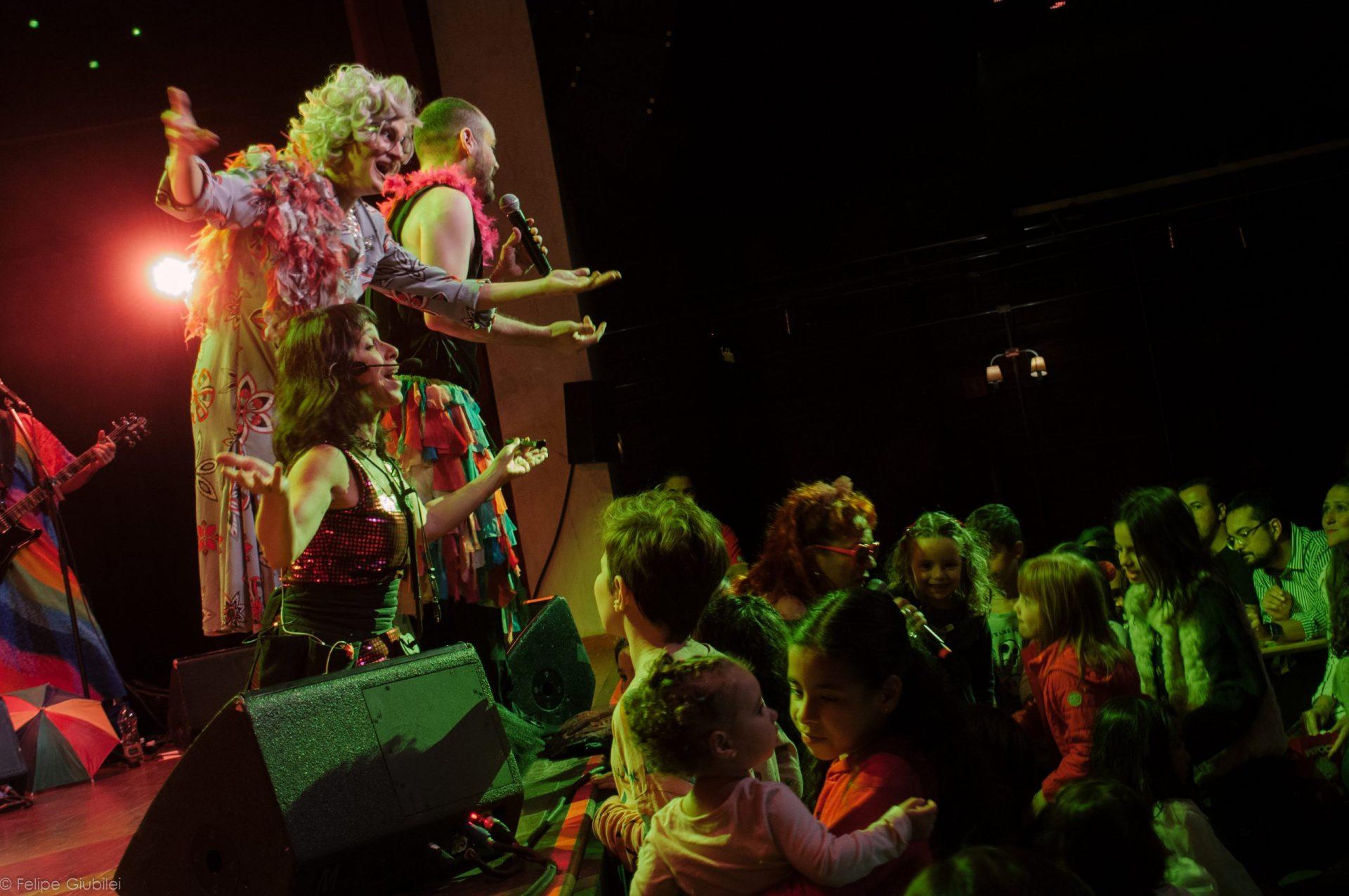 Imagem 9 do Evento Banda Mirim