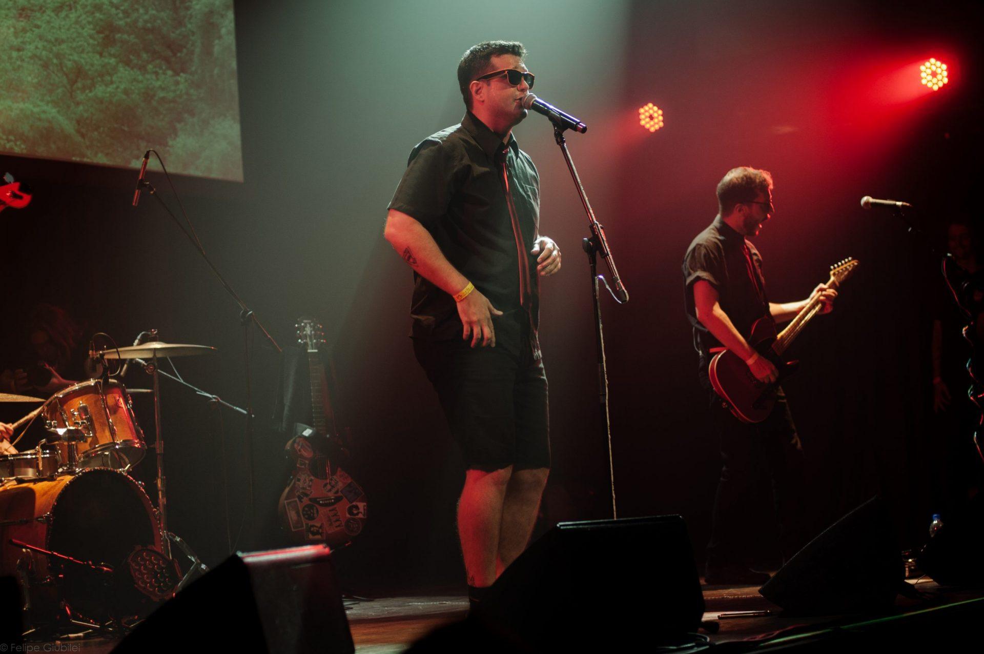 Imagem 3 do Evento Rockin' Kidz