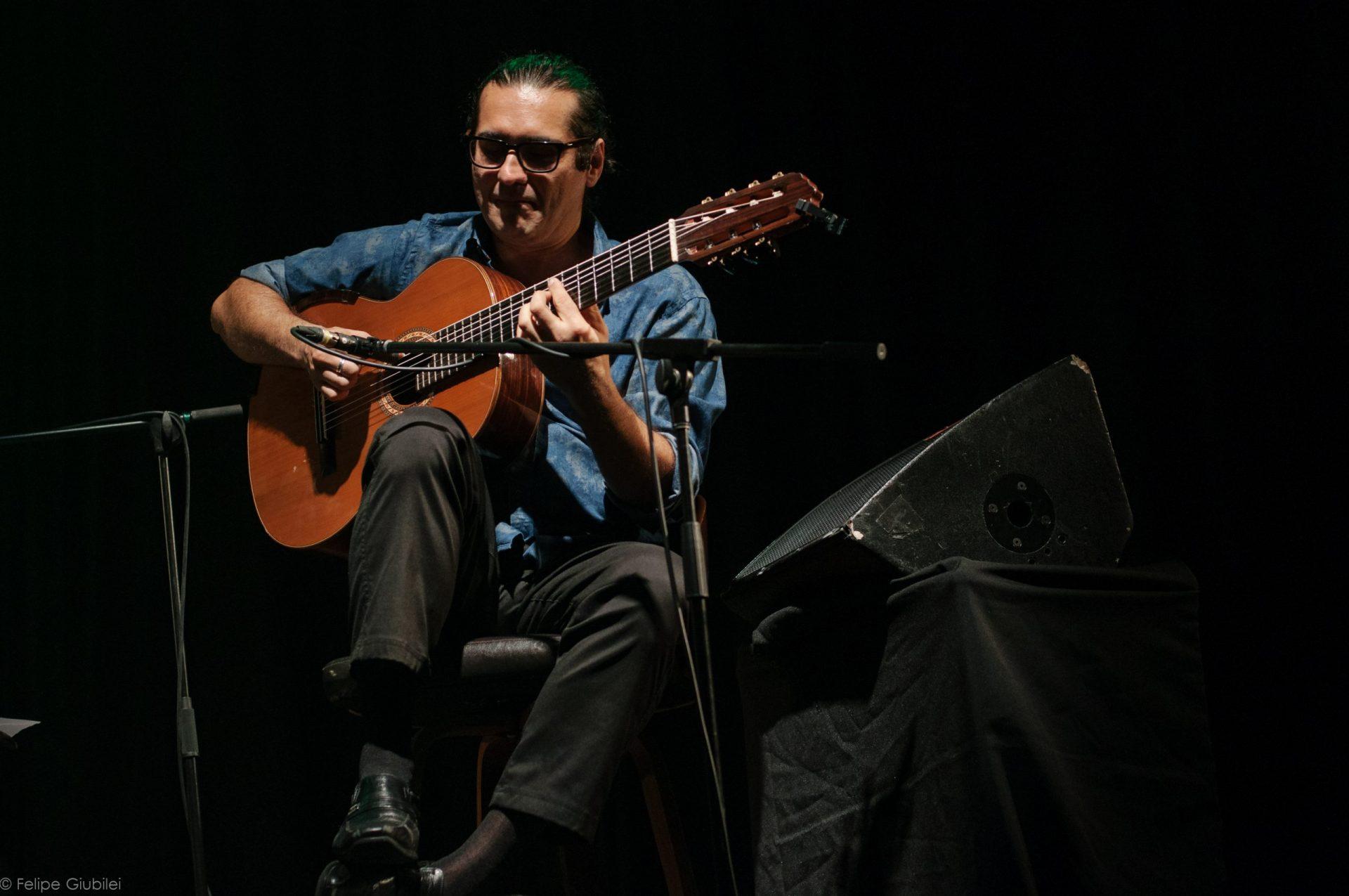 Imagem 8 do Evento Fabiana Cozza e as Canções de Dona Ivone Lara