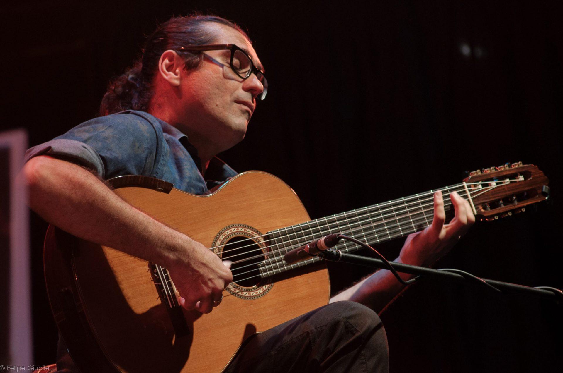 Imagem 4 do Evento Fabiana Cozza e as Canções de Dona Ivone Lara