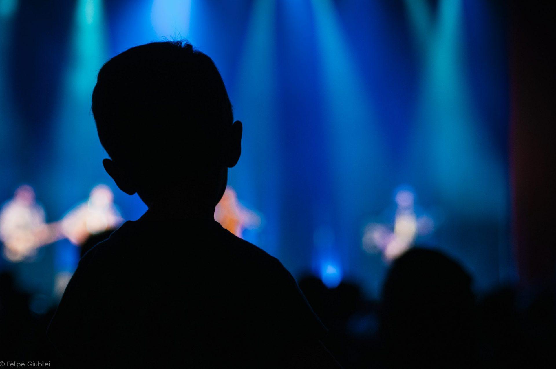 Imagem 5 do Evento Beatles para crianças