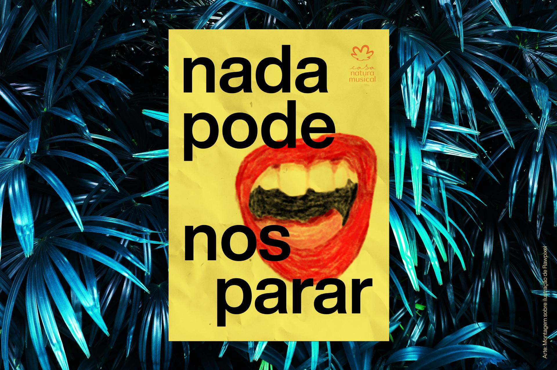 NADA_PODE_NOS_PARAR_site