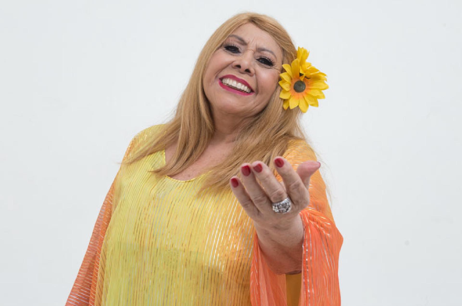 ANASTACIA_RAINHA_FORRO