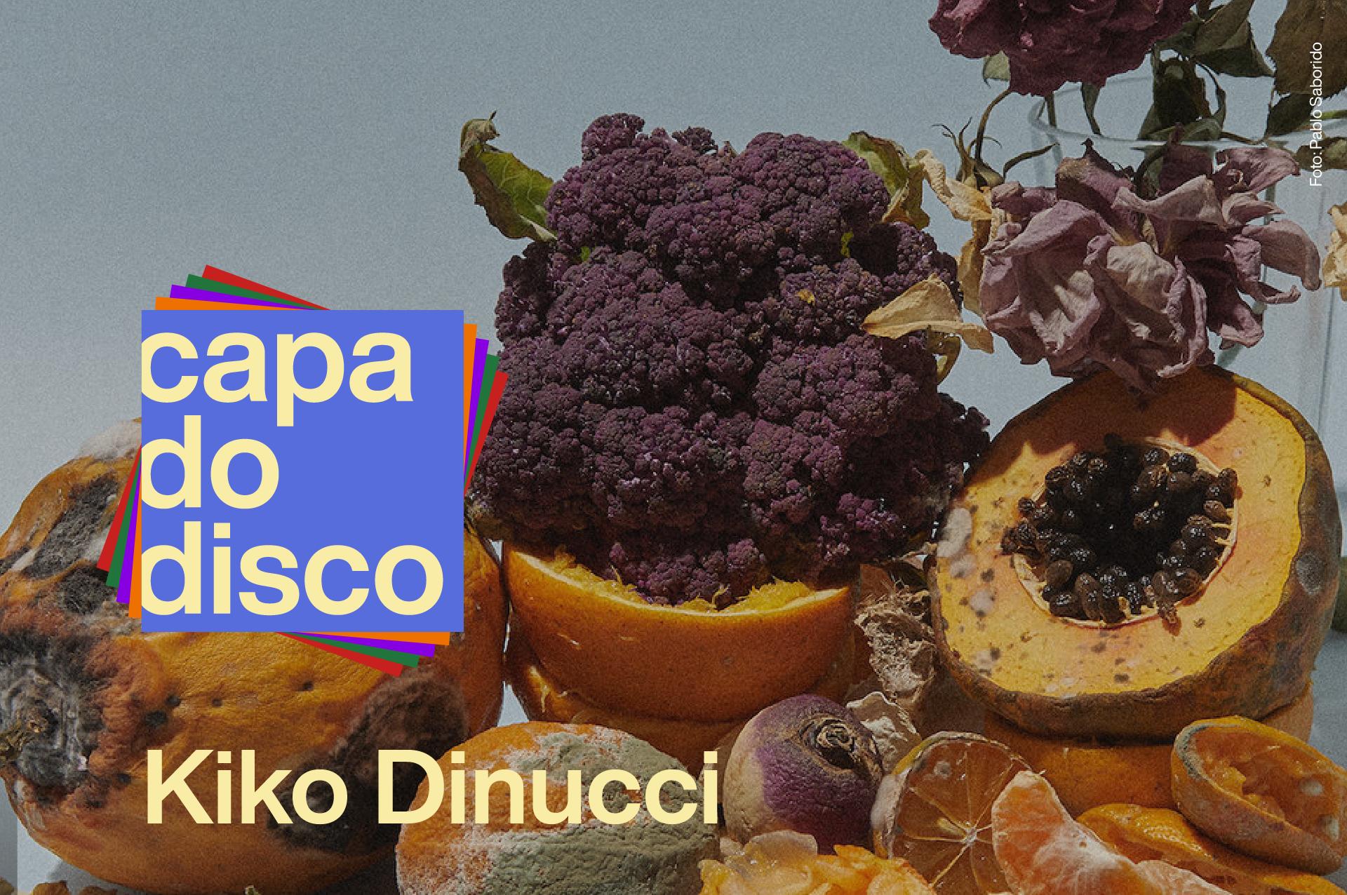 CapaDoDisco_Kiko_site