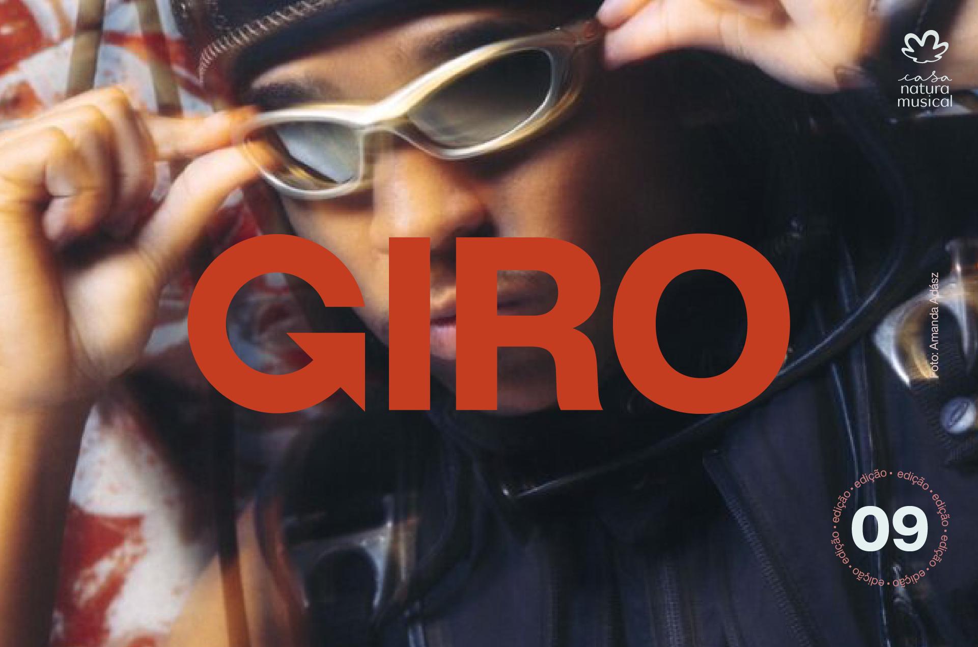 capa_GIRO_09_CAPA_SITE_GIRO