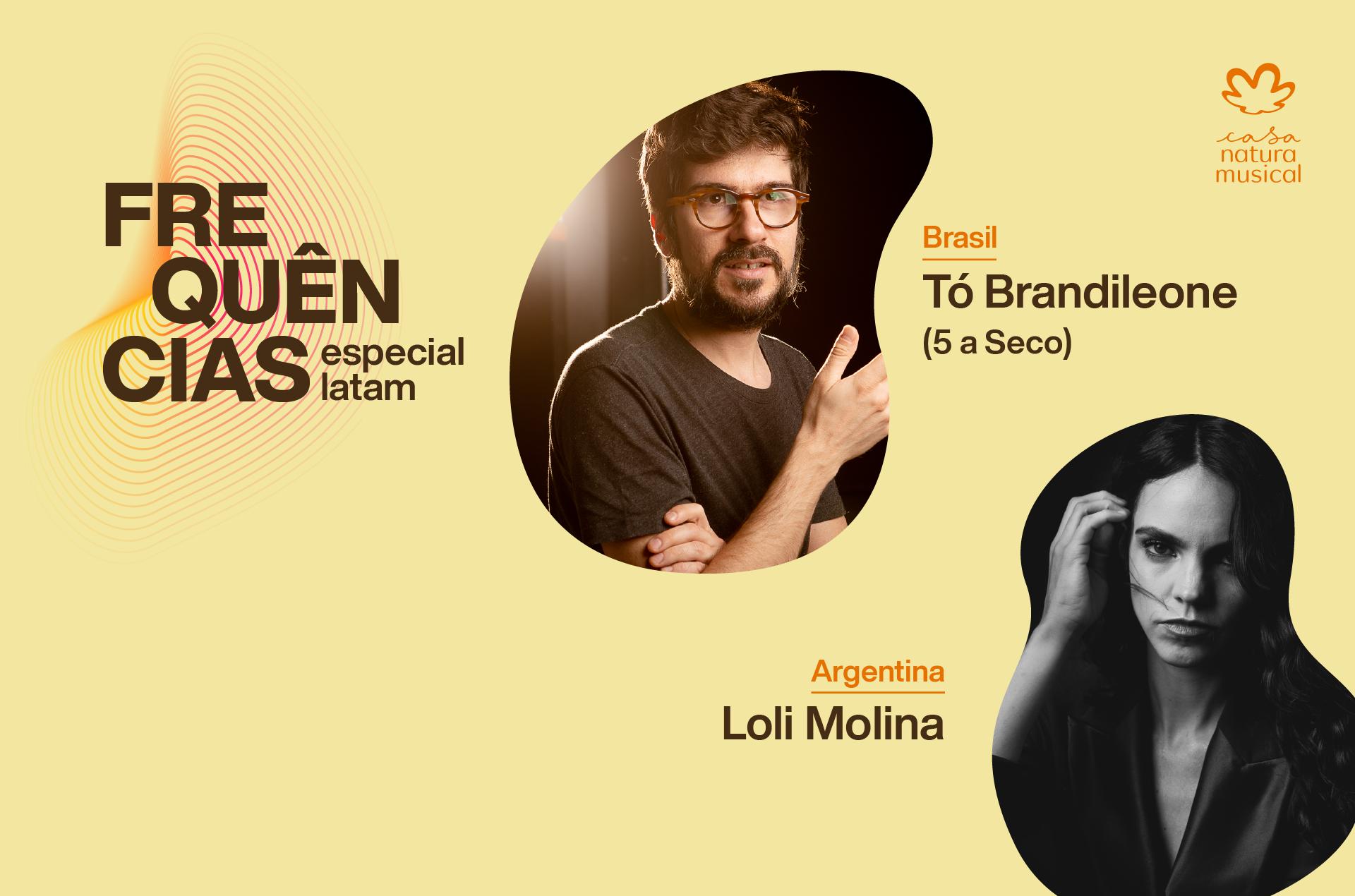 frequencias_to_brandileone_loli_molina